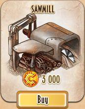 File:Sawmill - Unlocked.jpg