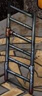 Bunker2 - Ladder