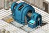 Turbine - phase 2