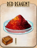 Red Reagent