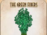 The Green Fibers
