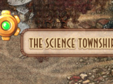 The Science Township