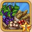 Edible Plants Achievement