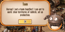 Message 008 - Team - 01.004