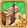 Build Monument Achievement