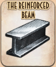 The Reinforced Beam