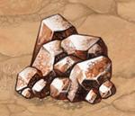 Granite 36