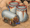 Tanks - Stage 2