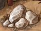 Heap of Stones 7