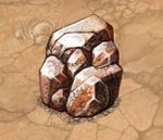 Granite 72