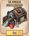 PowerfulProcessingShop