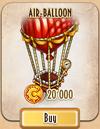 Air-Balloon (WD) - unlocked
