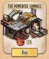 PowerfulSawmill