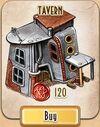 Tavern - Unlocked