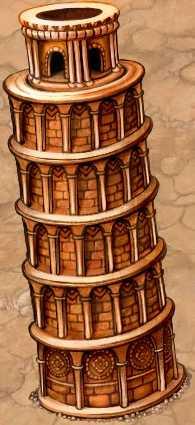 File:Falling Tower - Step 3 Built.jpg