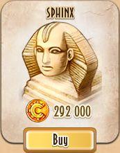File:Sphinx - Unlocked.jpg