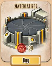 Materializerthumb