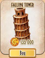 File:Falling Tower - Unlocked.jpg