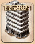 The Skyscraper 1