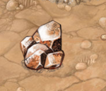 Granite 45
