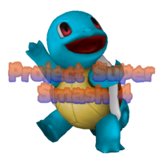 Squirtle1