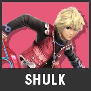Shulk