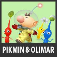 Pikmin