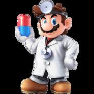 Doctormario