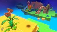 Yooka-Laylee-Toybox-Screenshot-05