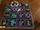 Casino Tile Puzzle