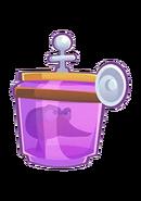 Yooka-Laylee-Toybox-QuackHead-placeholder