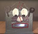 Playtonic's Omnipotent Options Processor