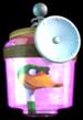 Dr. Quack Head