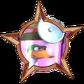 Badge-blogcomment-0.png