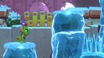 Folder Thumbnail Frantic Fountains (Frozen)