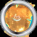 Badge-1-3.png