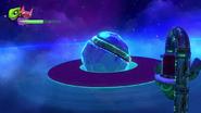 Blamphibian Planet