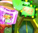 Dr. Quack's Quack-fire Quiz
