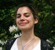 Catarina Barros