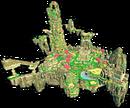 Tribalstack Tropics Overview Transparent