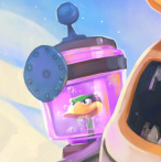 Dr.Quack