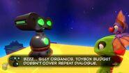 Yooka-Laylee-Toybox-2