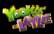 Yooka-Laylee-Logo