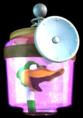 File:Dr, Quack Head talking.png