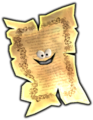 PagieIcon.png