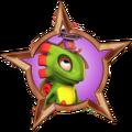 Badge-1-0.png