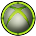 XboxControllerButtonGuide.png