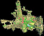 Tribalstack Tropics Overview Transparent-1