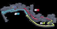 Azure-circuit orig