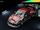 Ruf RGT-8 GT3